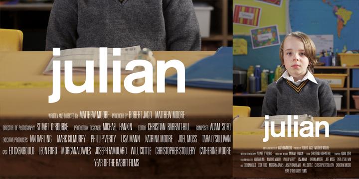 julian - small2